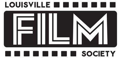 Louisville Film Society